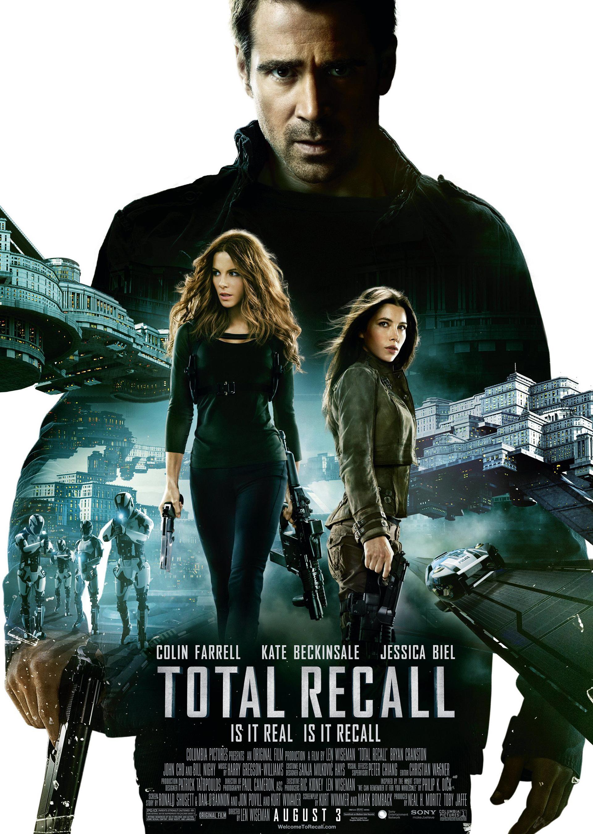 Total Recall EDIT.jpg