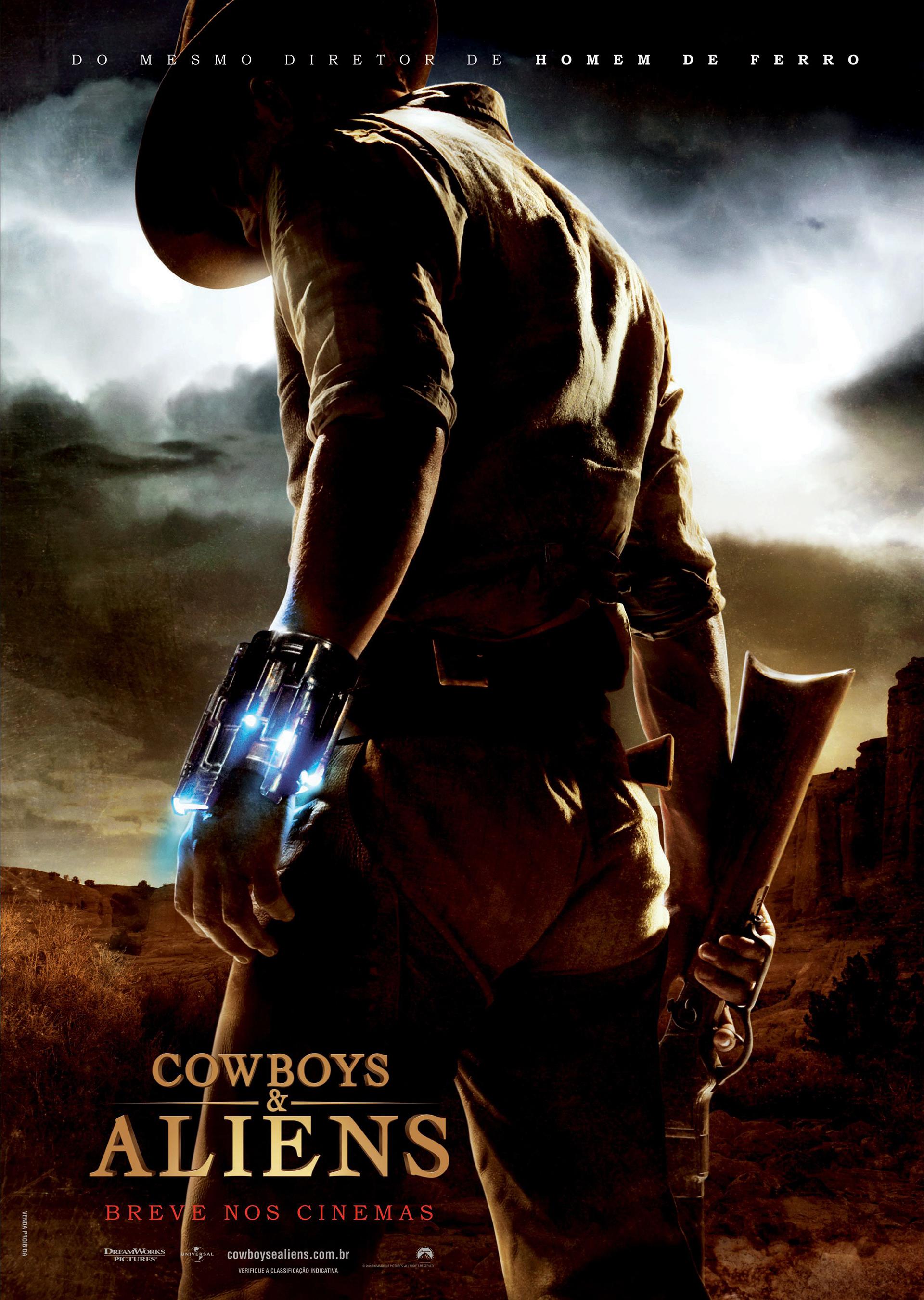 Cowboys & Aliens EDIT.jpg