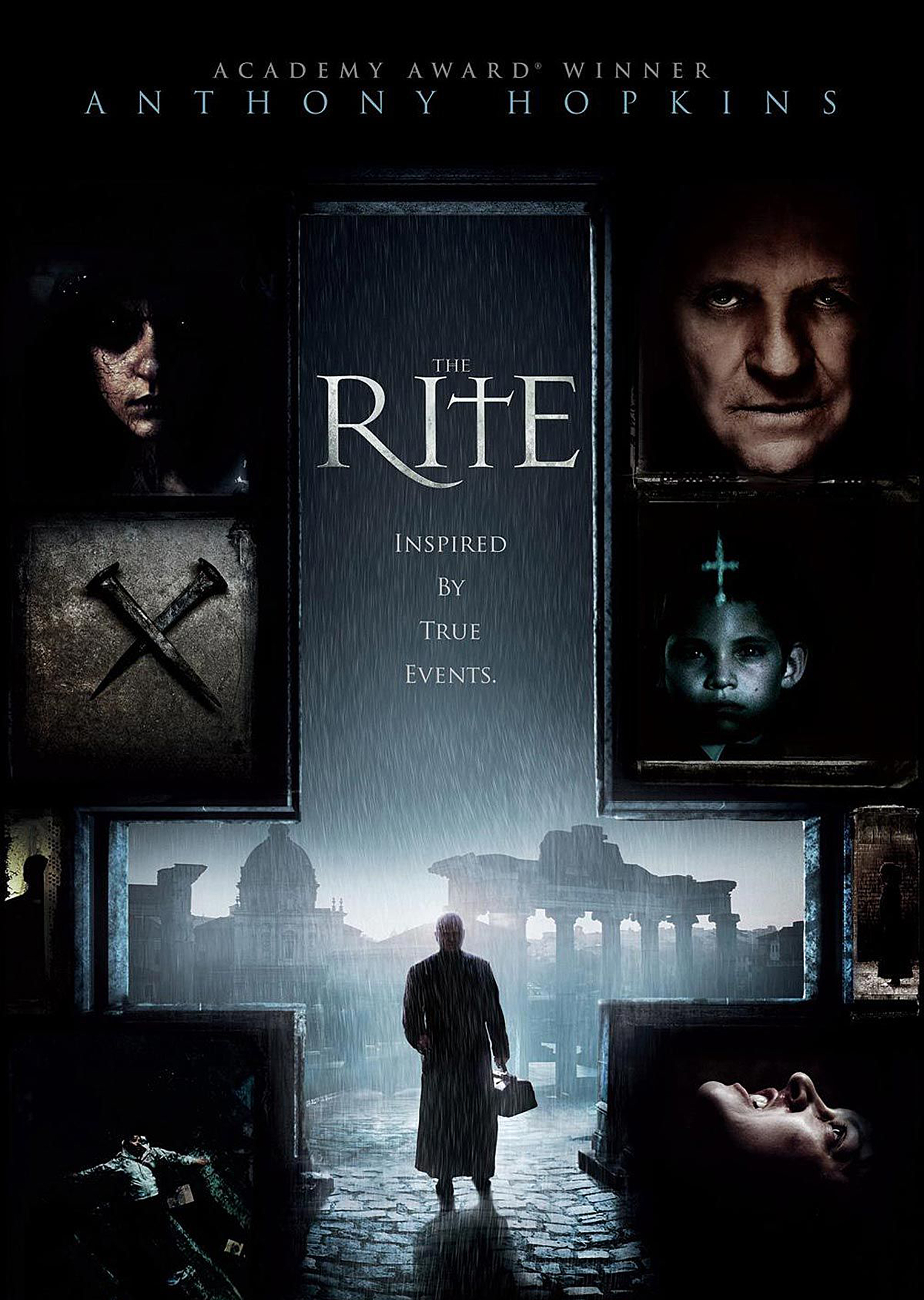 The Rite EDIT.jpg