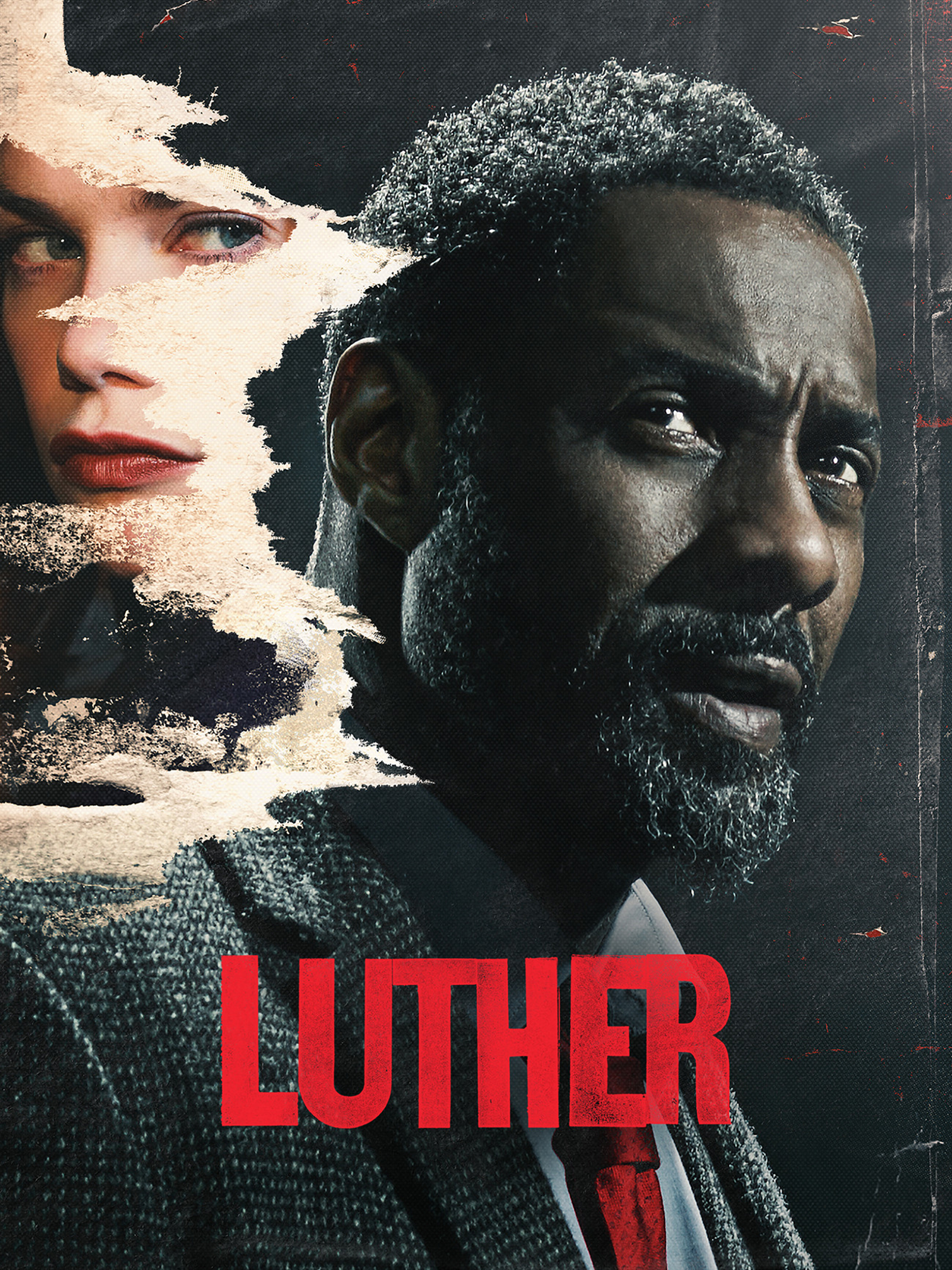 Luther 2 EDIT.jpg