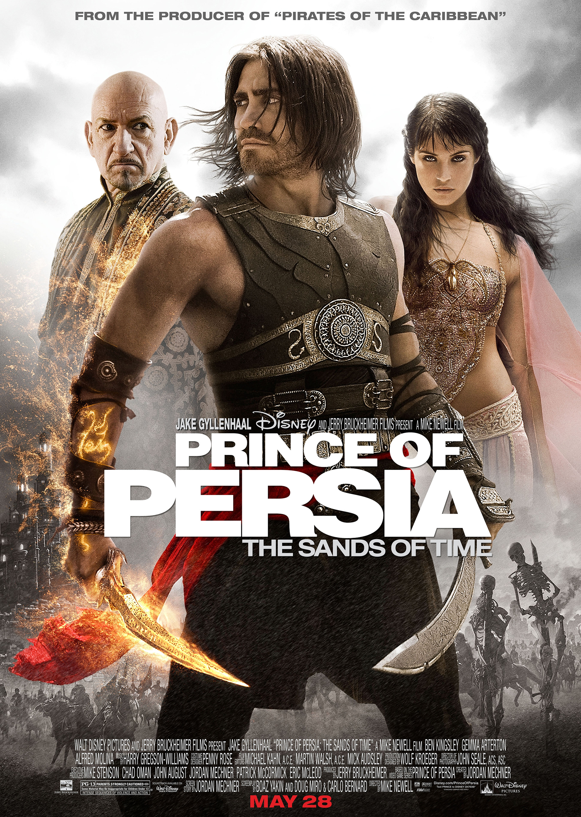 Prince Of Persia EDIT.jpg