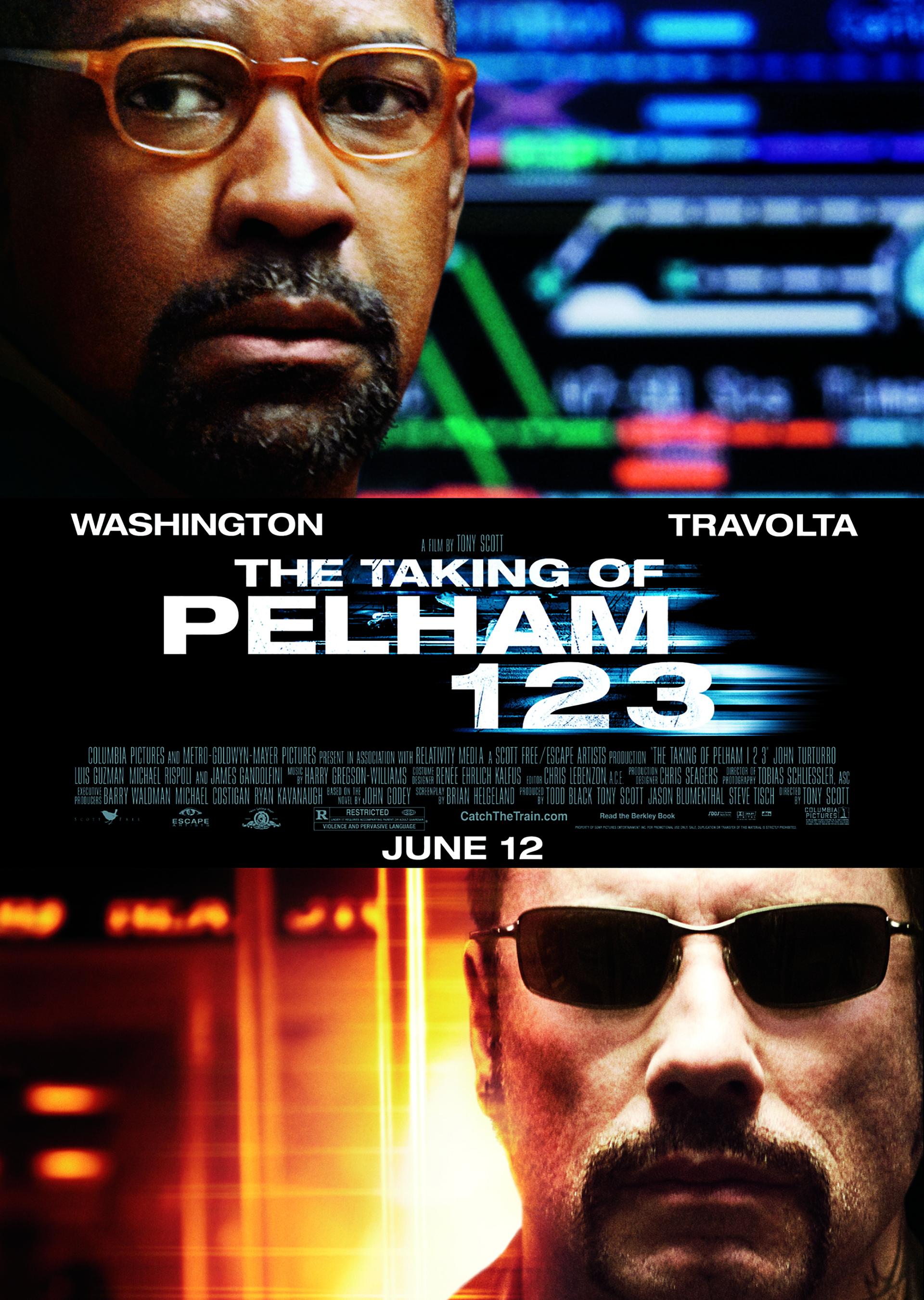 Taking Of Pelham 123 EDIT.jpg
