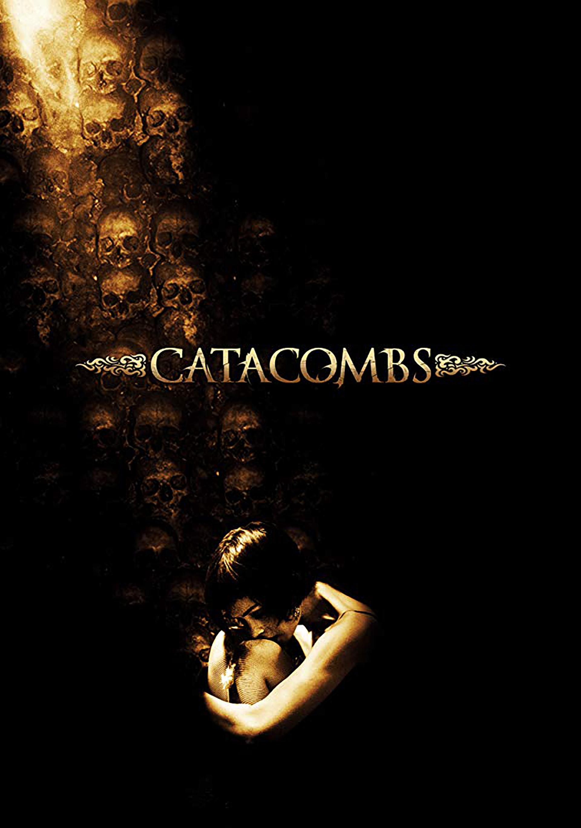 Catacombs EDIT.jpg