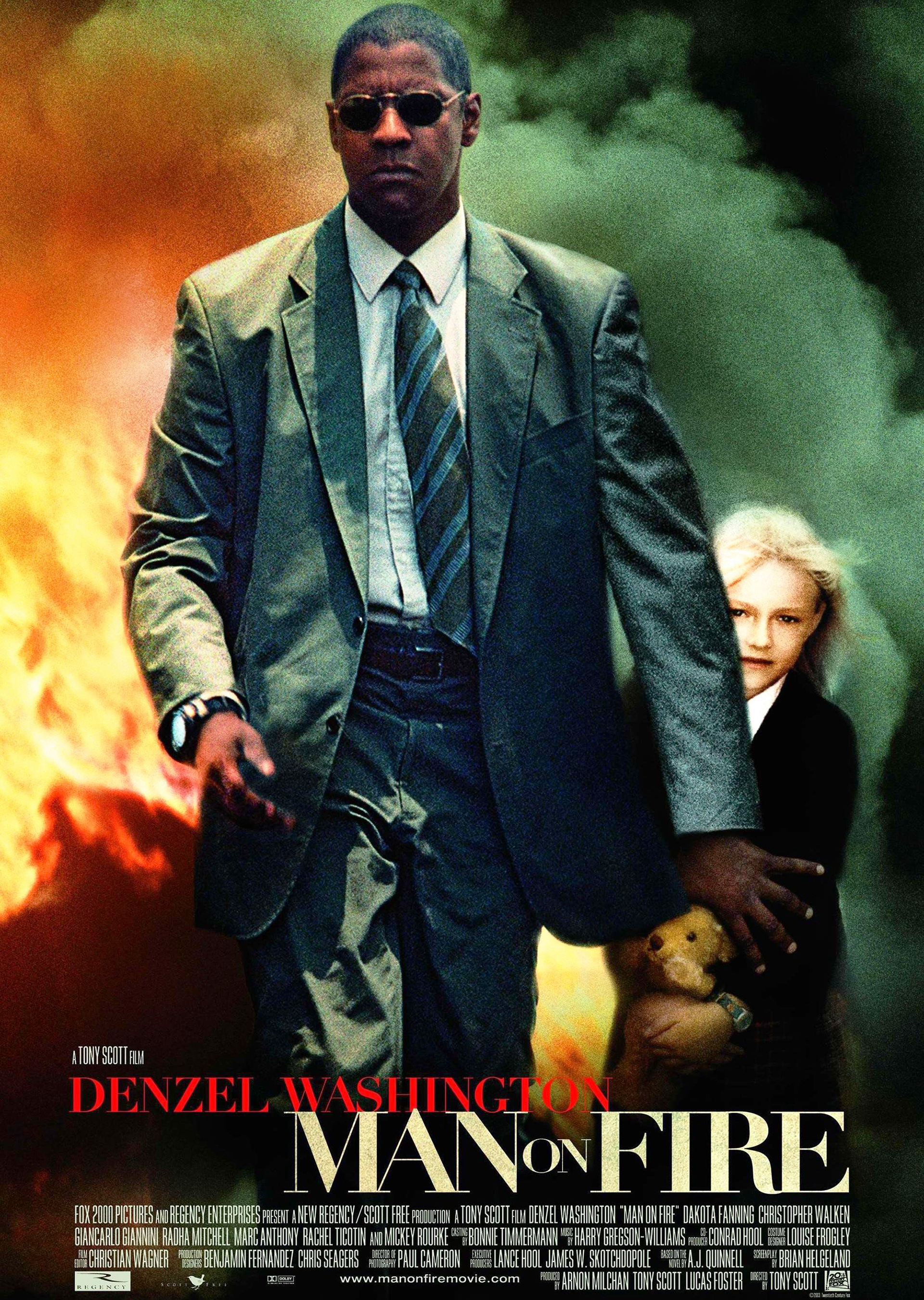 Man On Fire EDIT 2.jpg