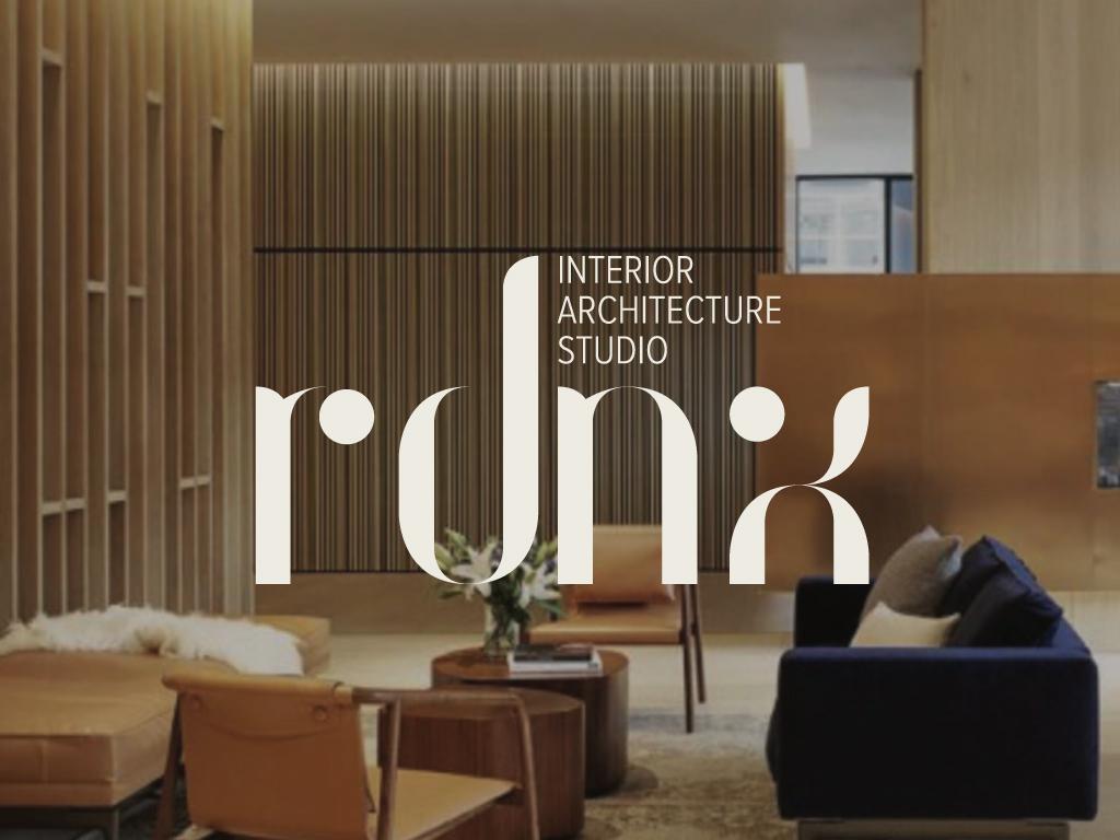 Studio-RDNx-Logo-Marssaie-studio-10.jpg