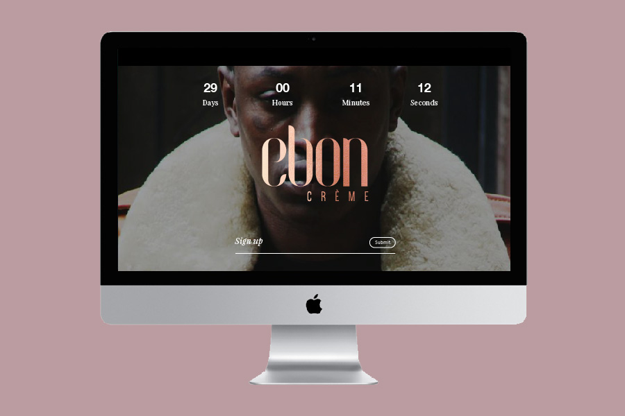 ebon-creme-website-07.jpg