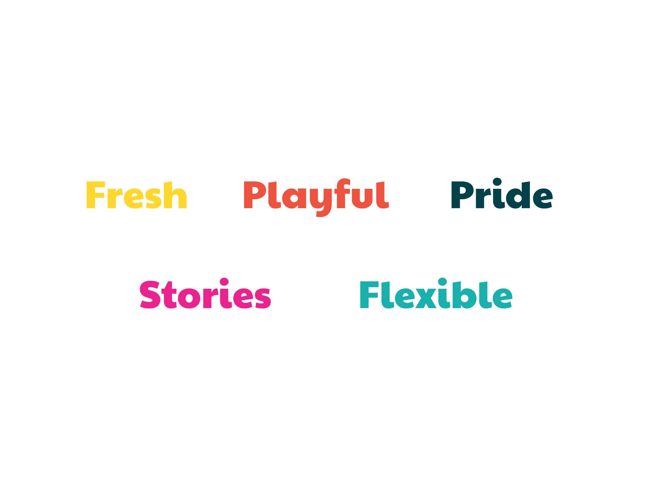 RoundTableBooks-Branding-Marssaie-Studio-04.jpg