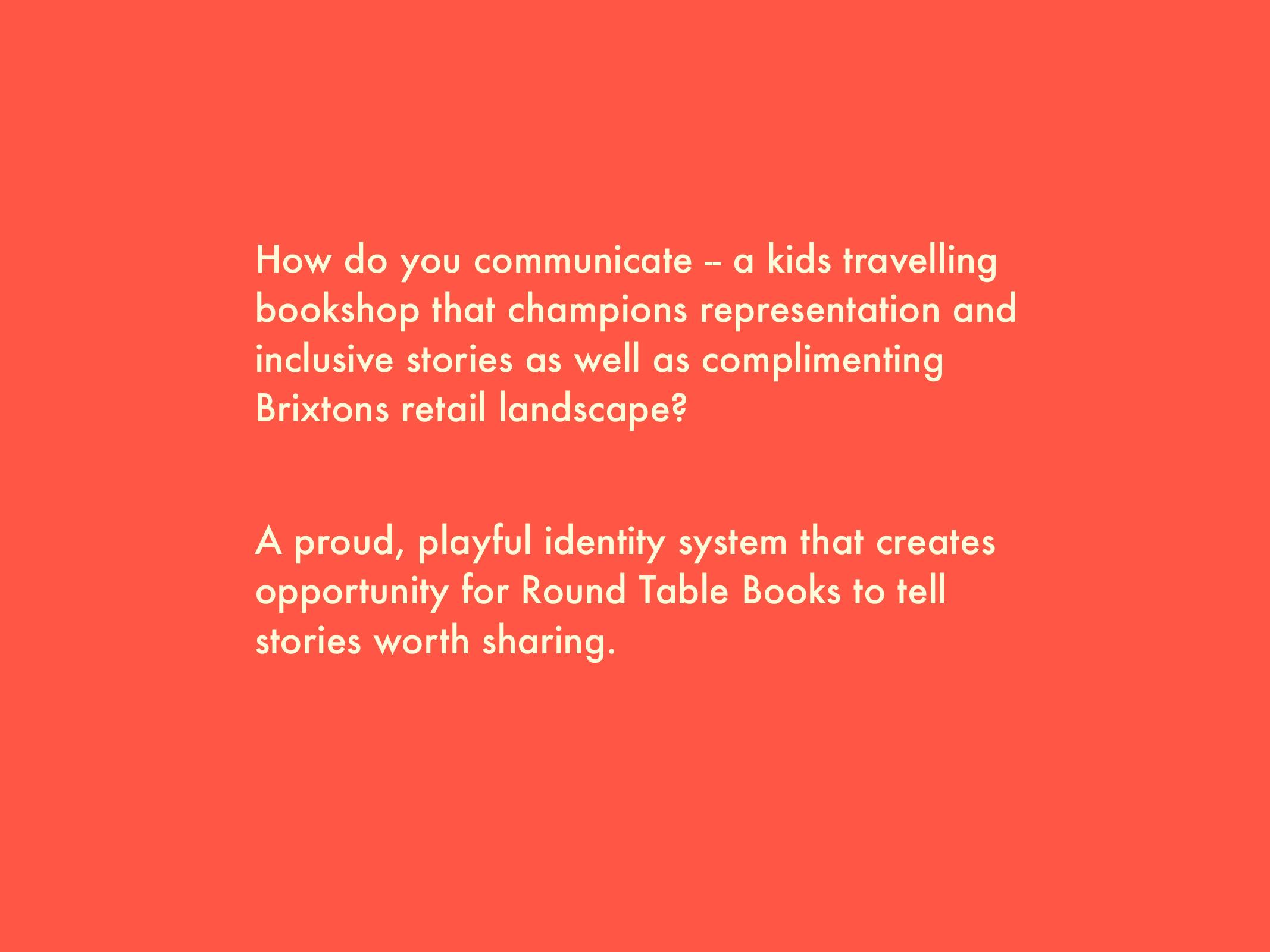 RoundTableBooks-Branding-Marssaie-Studio-03.jpg