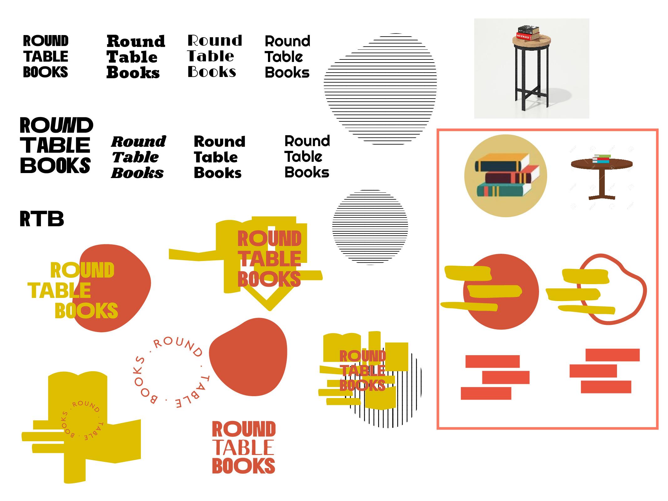 RoundTableBooks-Branding-Marssaie-Studio-09.jpg