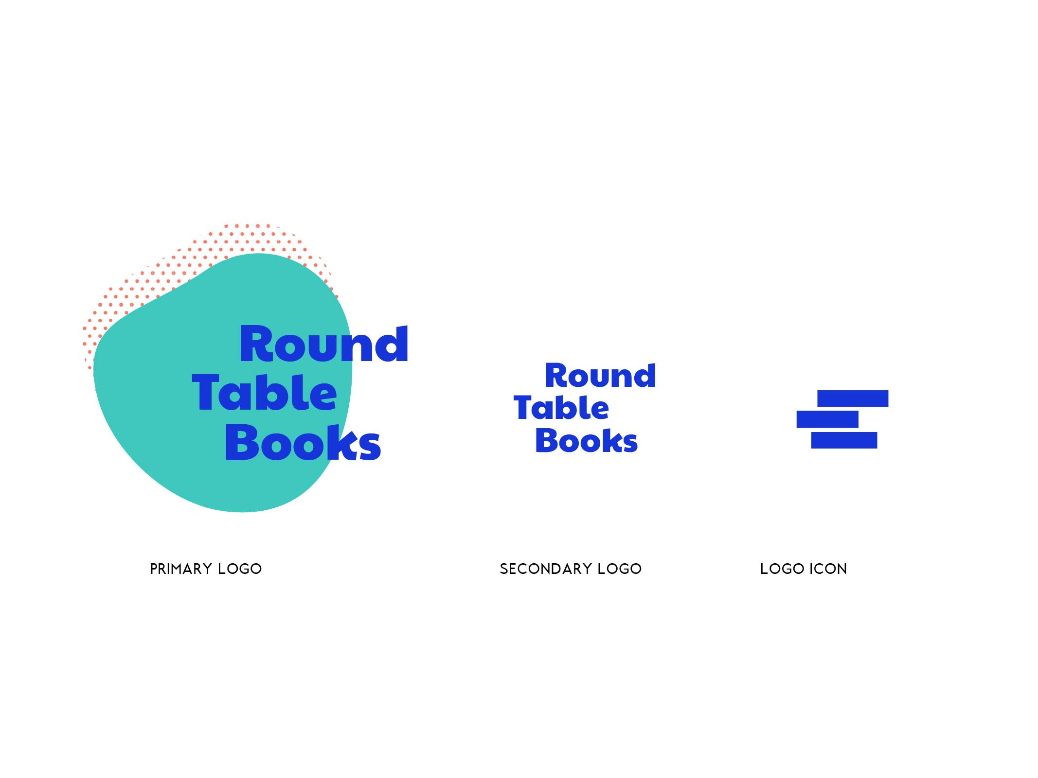 RoundTableBooks-Branding-Marssaie-Studio-12.jpg