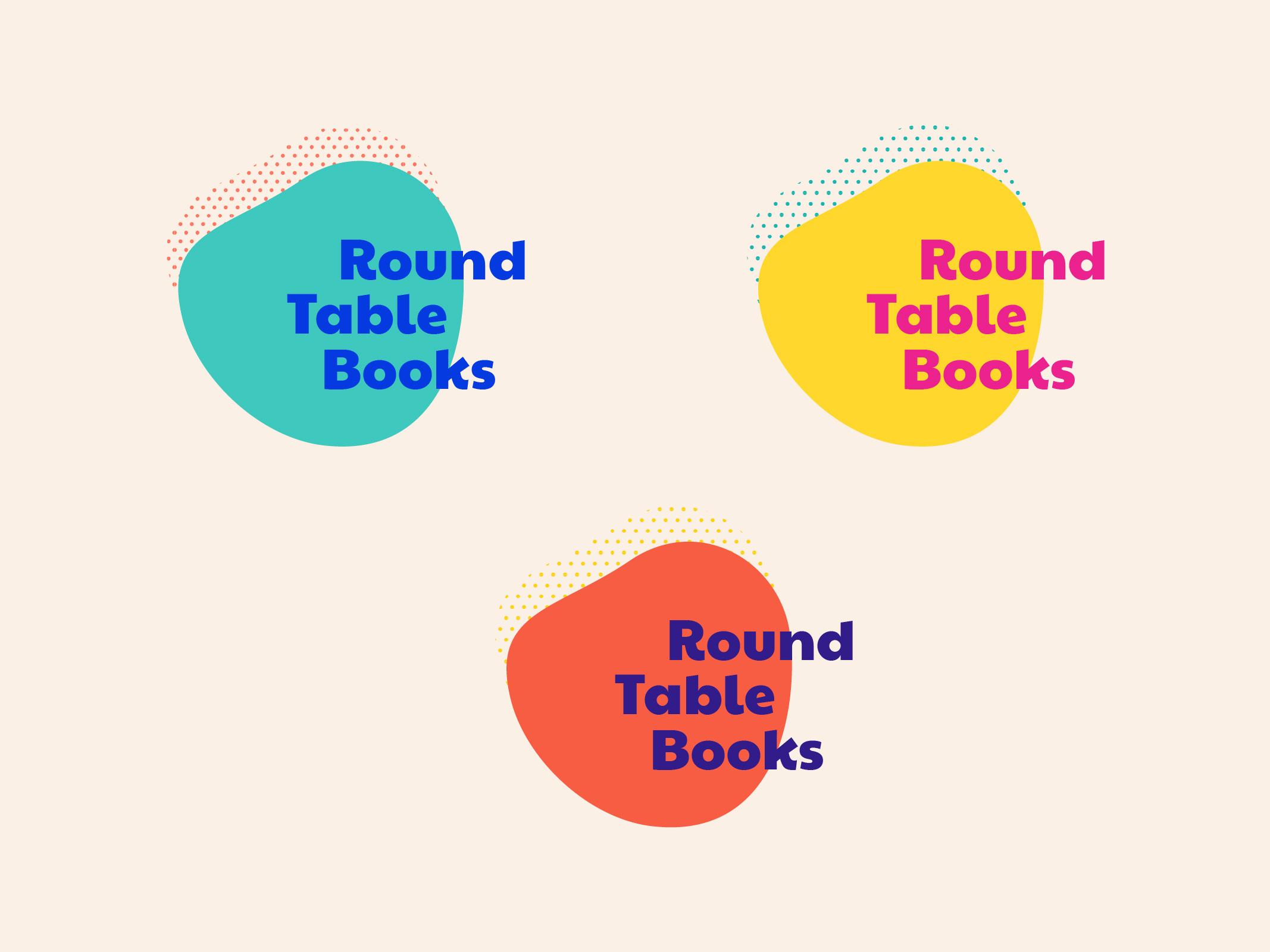 RoundTableBooks-Branding-Marssaie-Studio-13.jpg