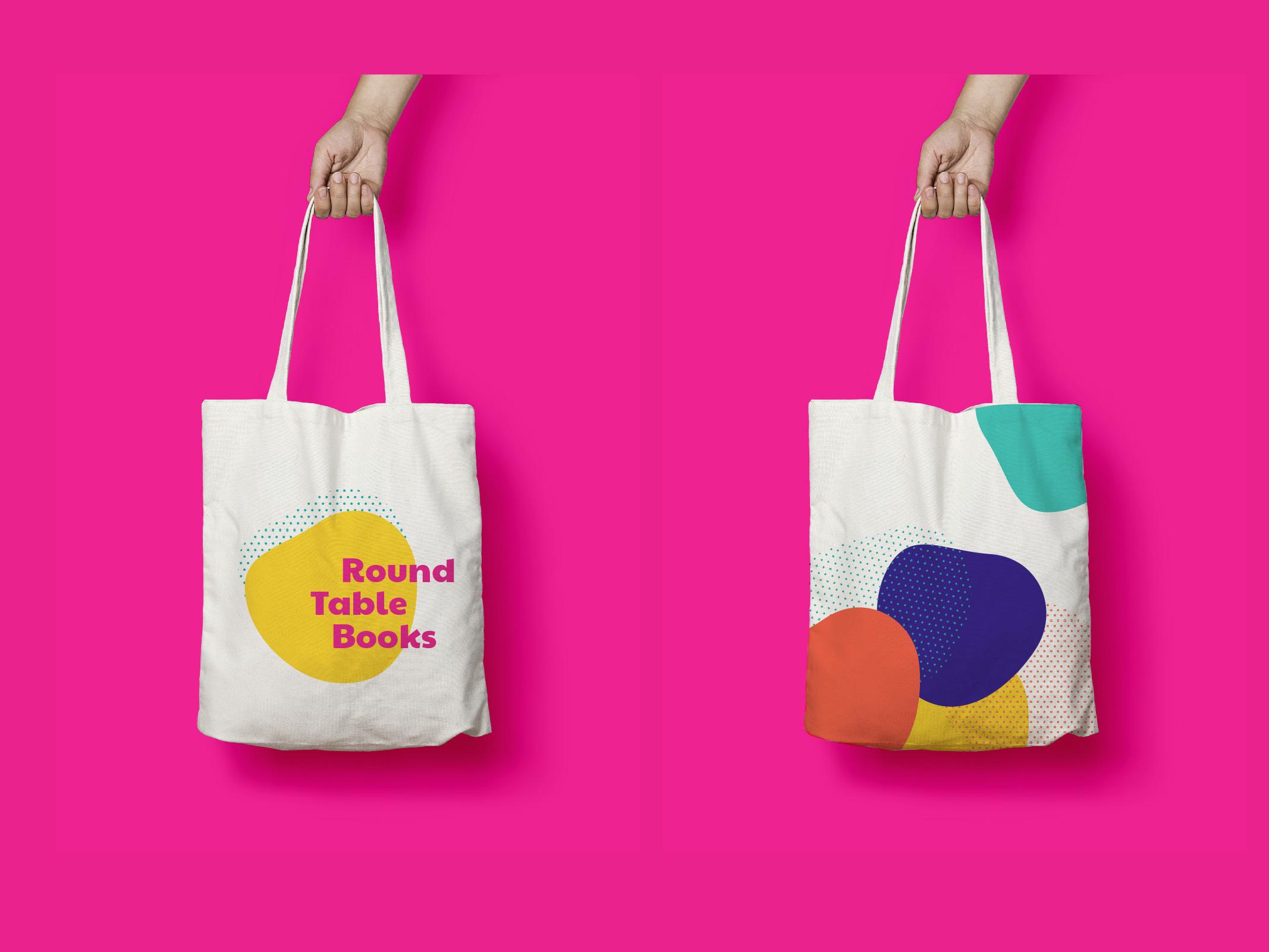 RoundTableBooks-Branding-Marssaie-Studio-16.jpg