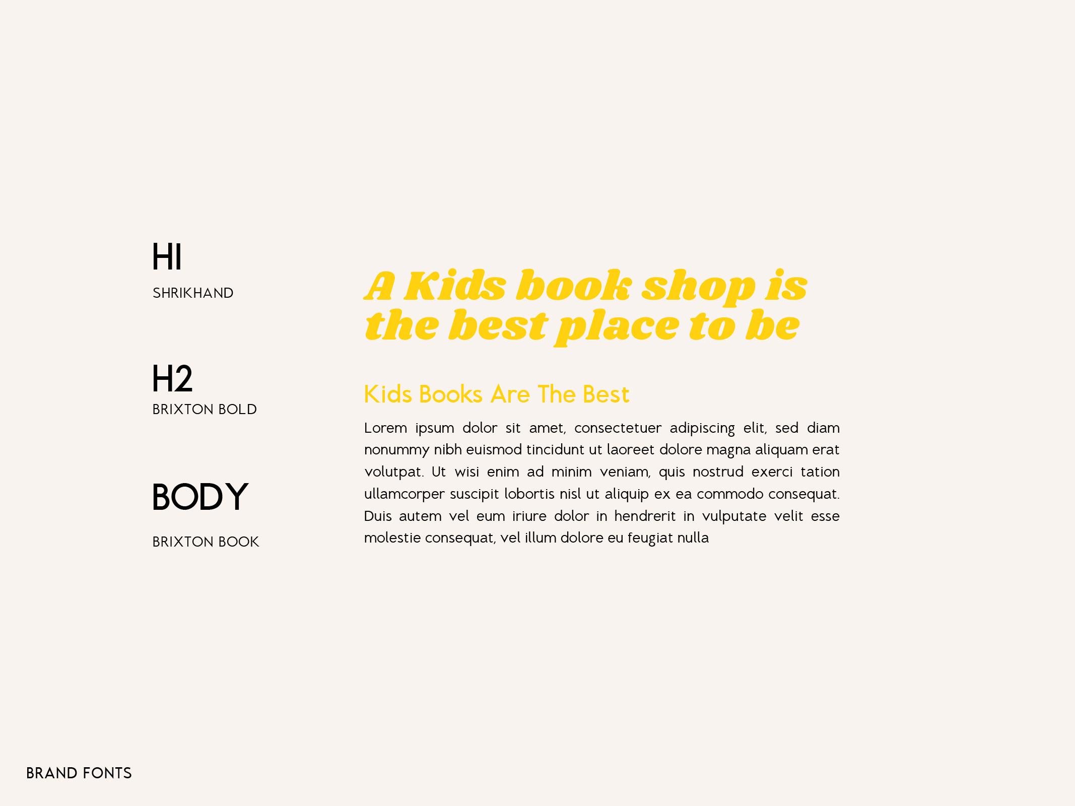 RoundTableBooks-Branding-Marssaie-Studio-20.jpg