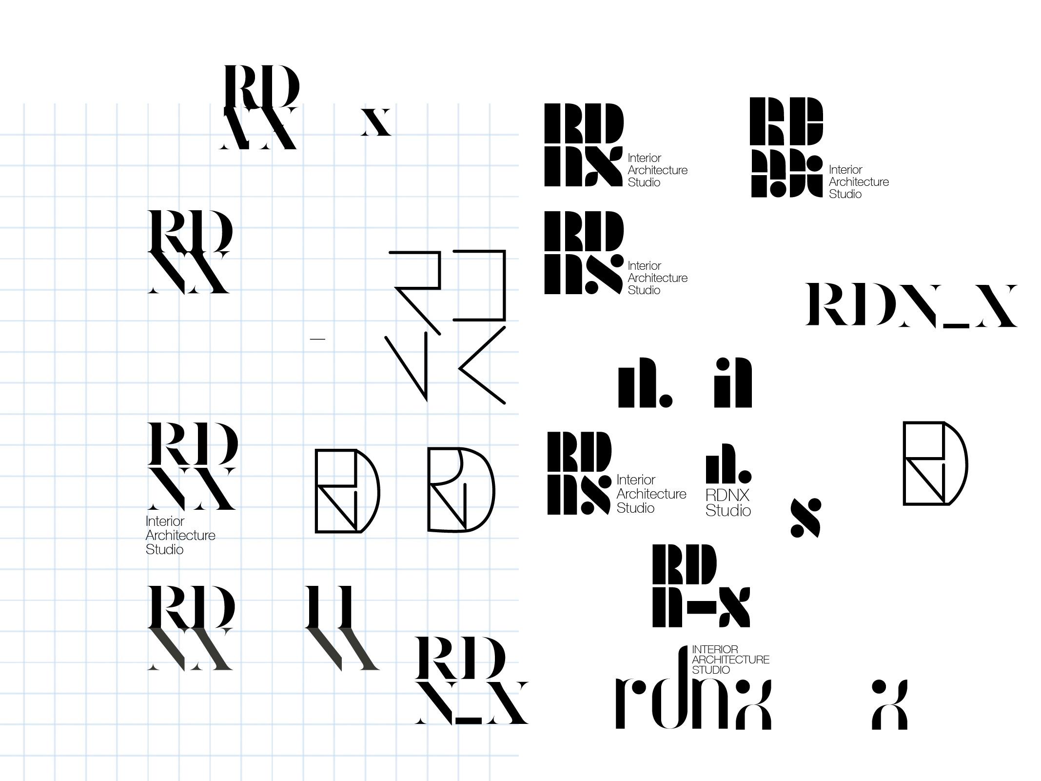 Studio-RDNx-Brand-Development-Marssaie-Studio-08.jpg