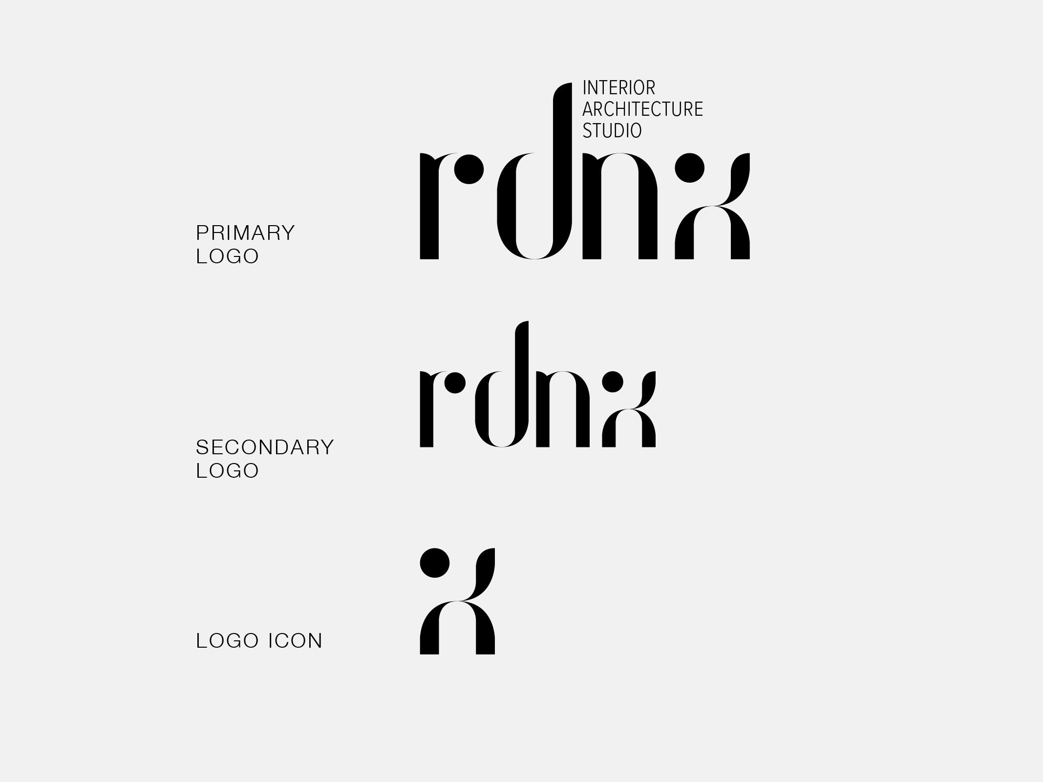 Studio-RDNx-Brand-Development-Marssaie-Studio-11.jpg