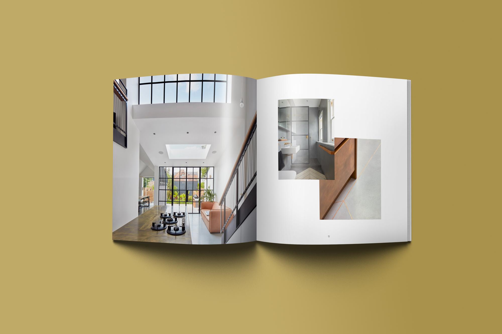 Studio-RDNx-Portfolio-Marssaie-Studio-sprd-04.jpg