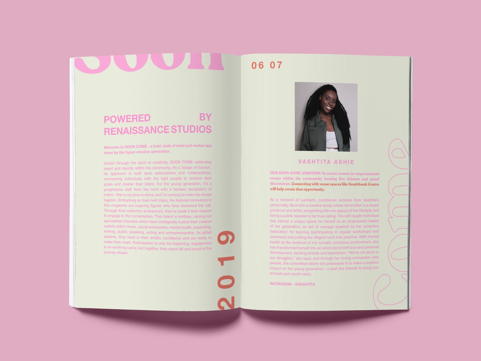 Soon-Come-Magazine-Marssaie-Studio-01.jpg
