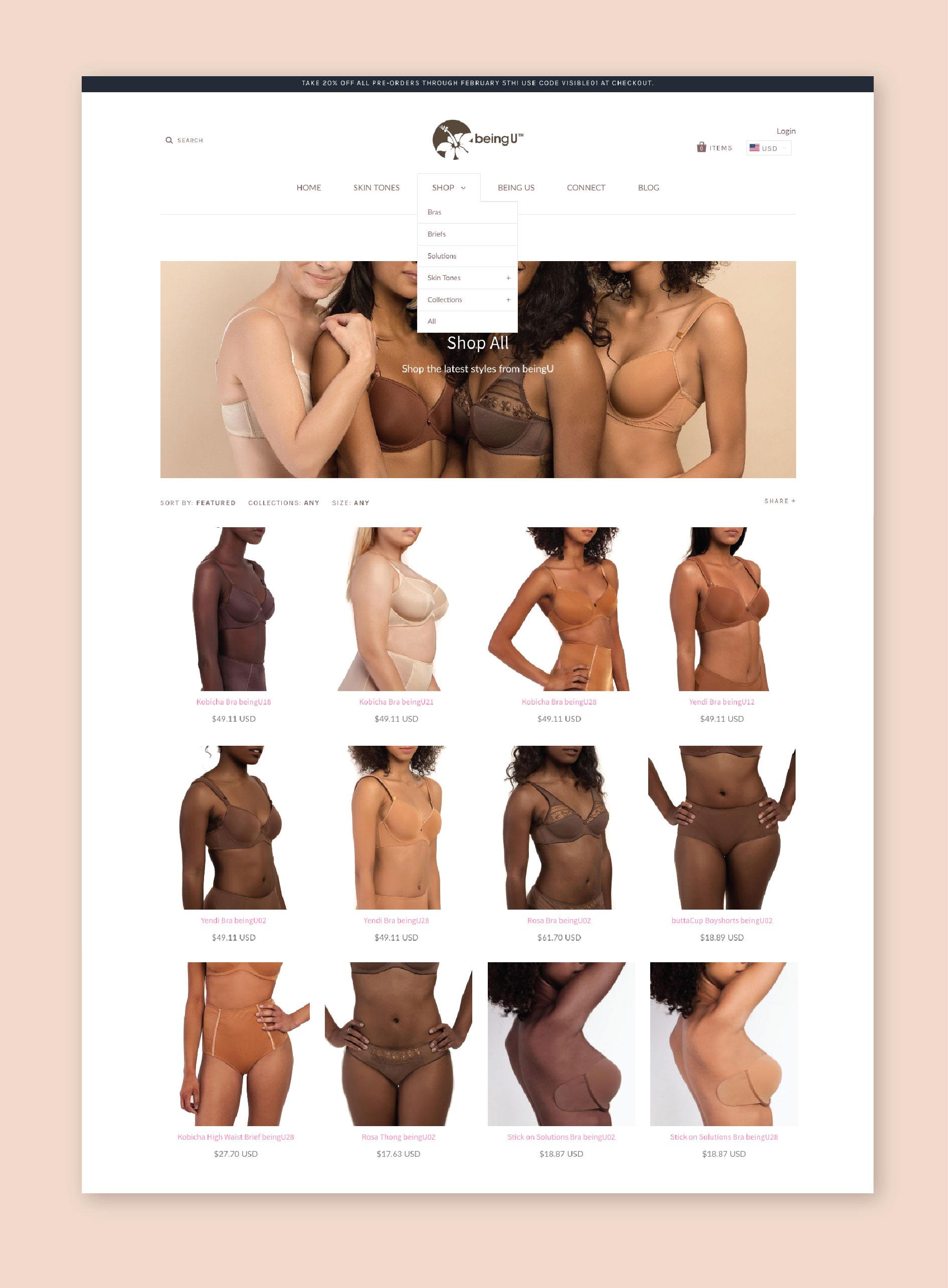 BeingU-website-07.jpg