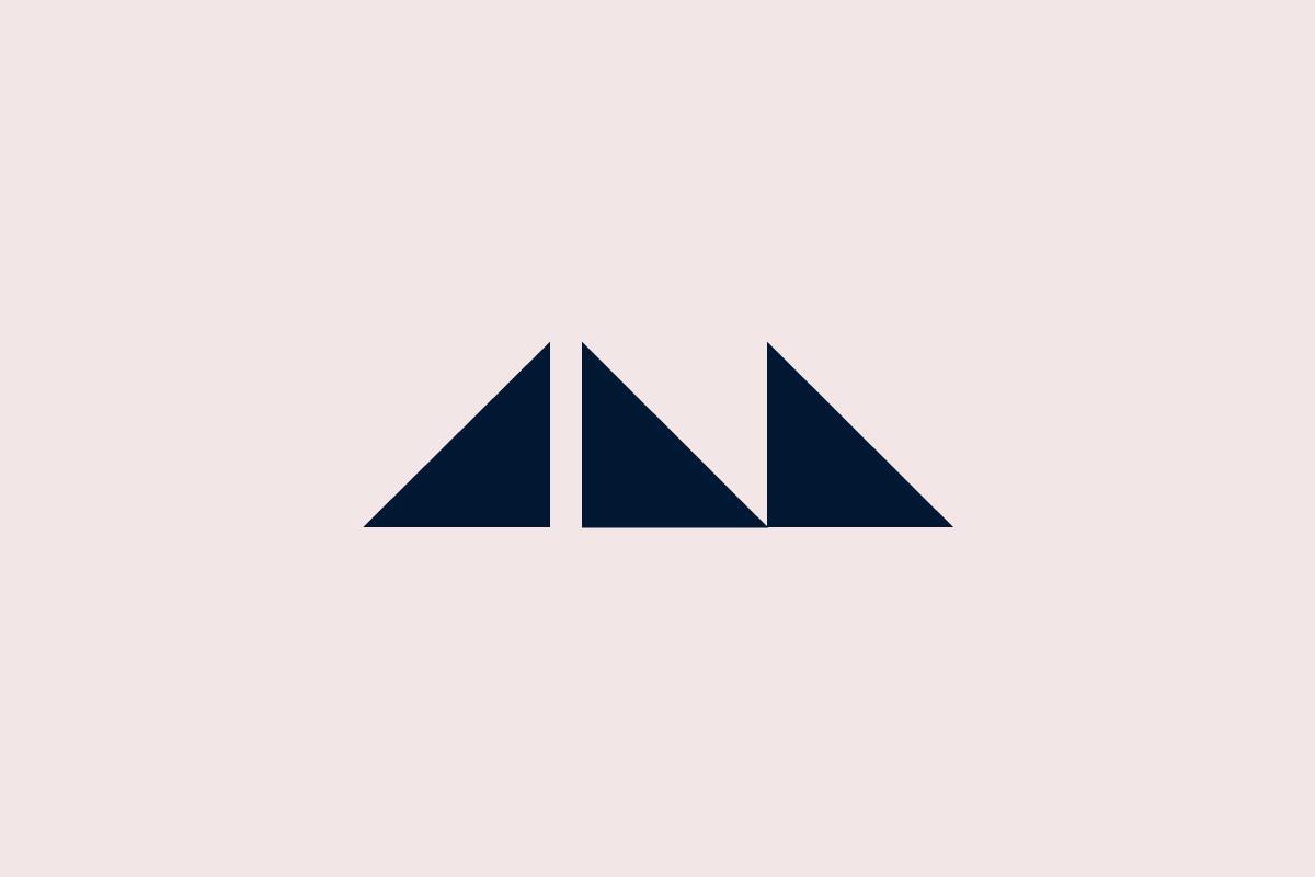 Ayesha-logo-dev-02-v3-02.jpg