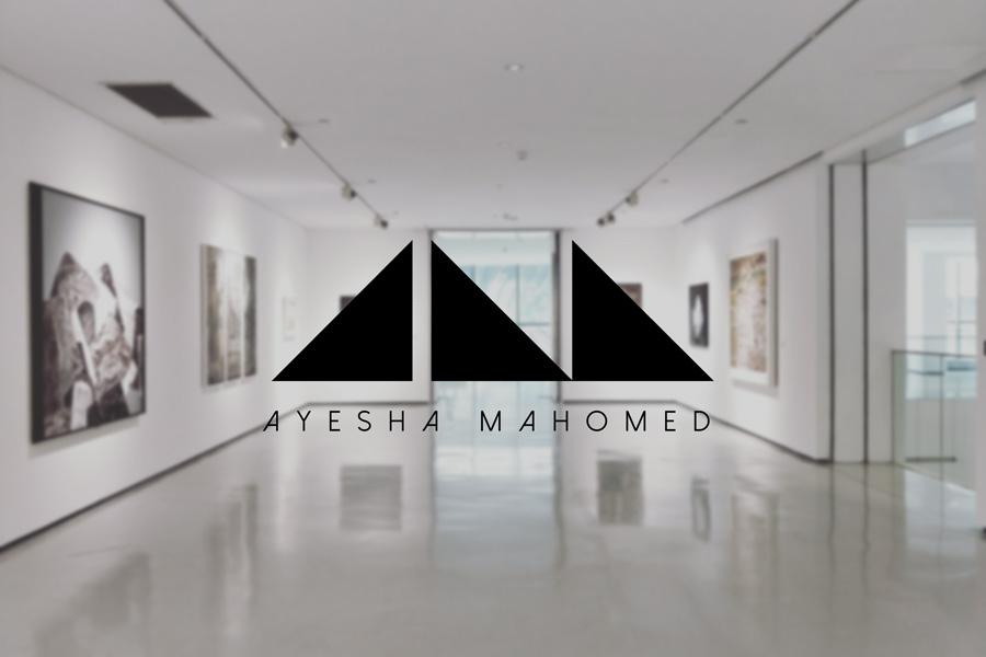 Ayesha-M-logo-branding.jpg
