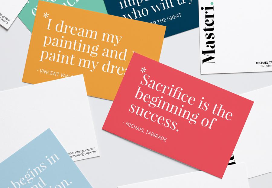 Master-Brand-Identity-business-cards-03-marssaie.jpg