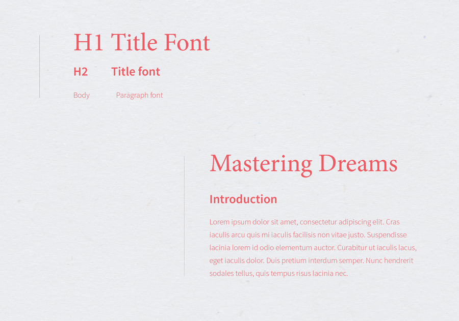 Masteri-brand-fonts.jpg