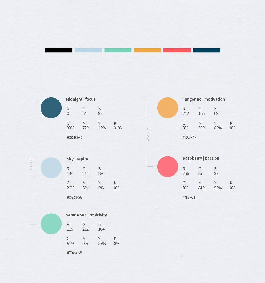 Masteri-Brand-identity-brand-Colours-02.jpg
