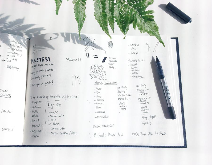 Masteri-Brand-identity-design-process-01-marssaie.jpg