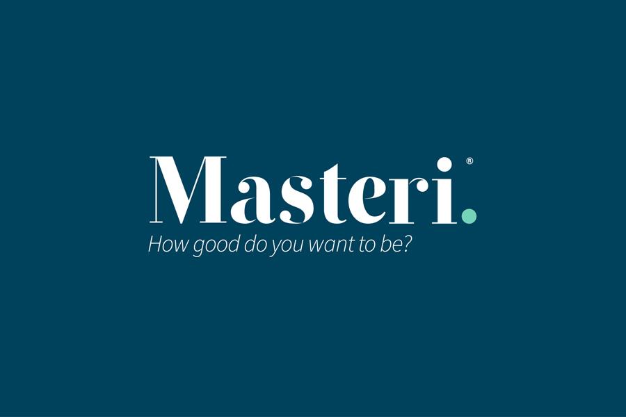 Masteri-Brand-identity-logo-tagline-marssaie.jpg