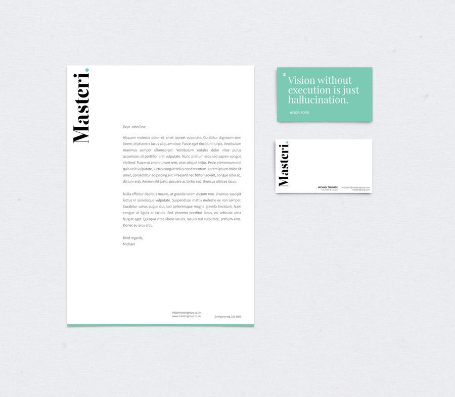Masteri-Brand-identity-stationery-02-marssaie.jpg
