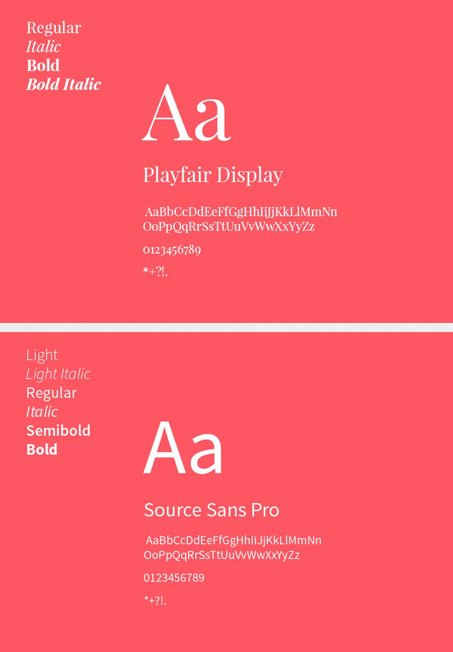 masteri-fonts.jpg