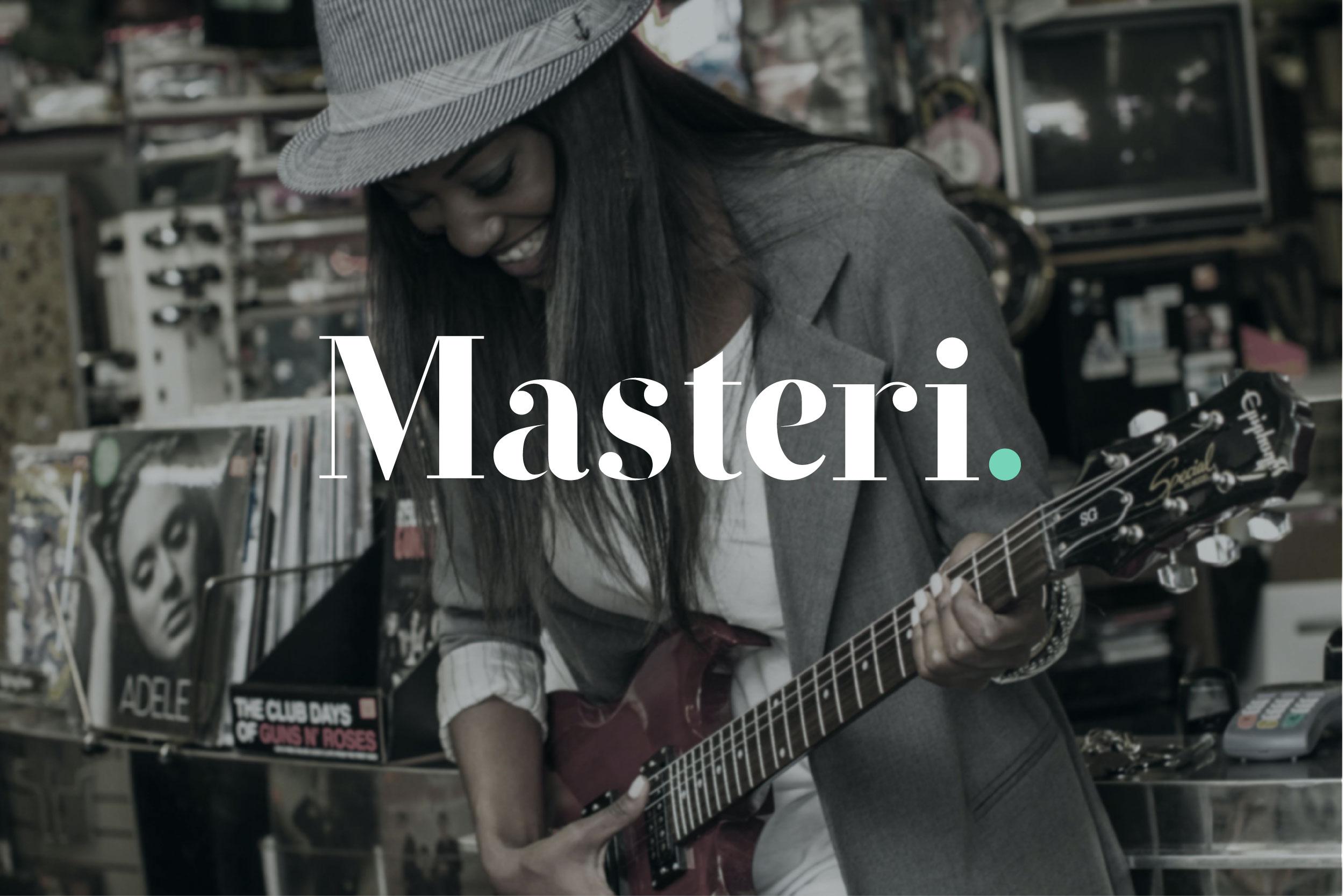 Masteri-Brand-Identity-03-02.jpg