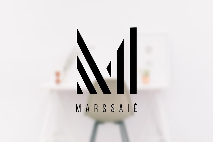 01-marssaie-brand-identity-logo-design.jpg