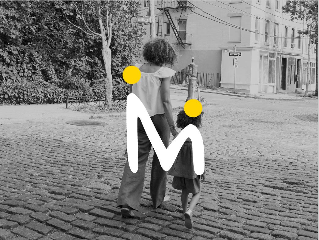Mama-Said-Brand-Identity-04.jpg