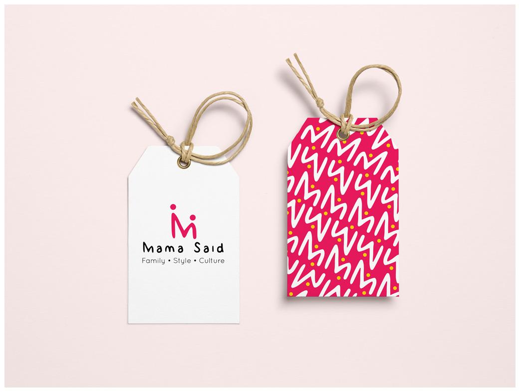 Mama-Said-Brand-Identity-05.jpg