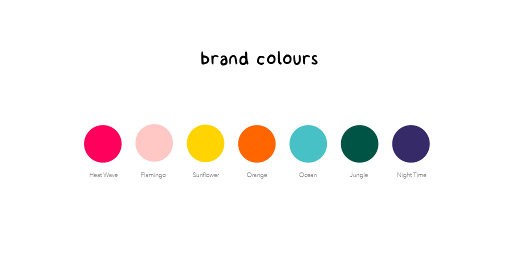 Mama-Said-Brand-Identity-07.jpg