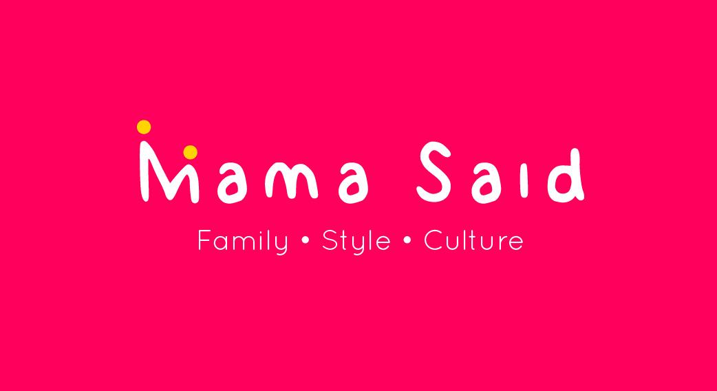 Mama-Said-Brand-Identity-10.jpg