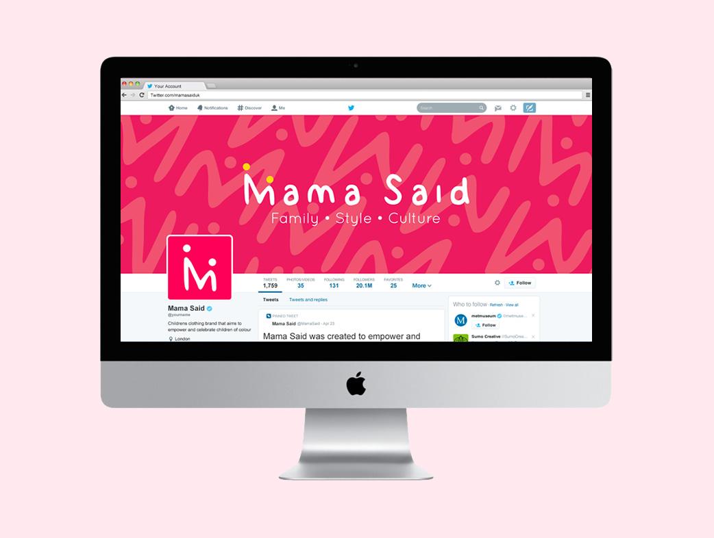 Mama-Said-Brand-Identity-11.jpg