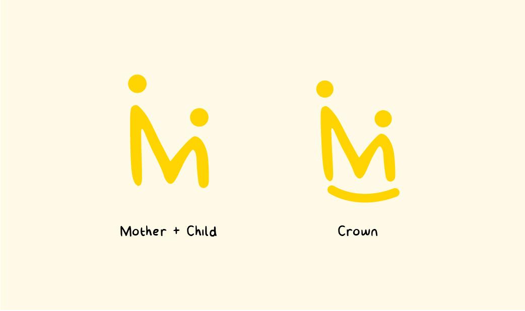 Mama-Said-Brand-Identity-icons-06.jpg