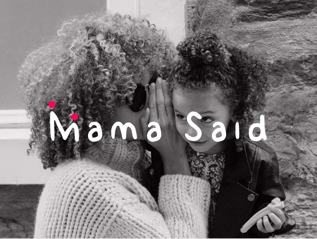 Mama-Said-Brand-Identity-13.jpg