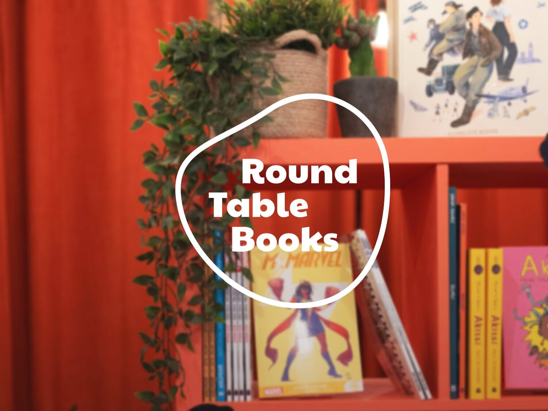 Round-Table-Books-Logo.jpg
