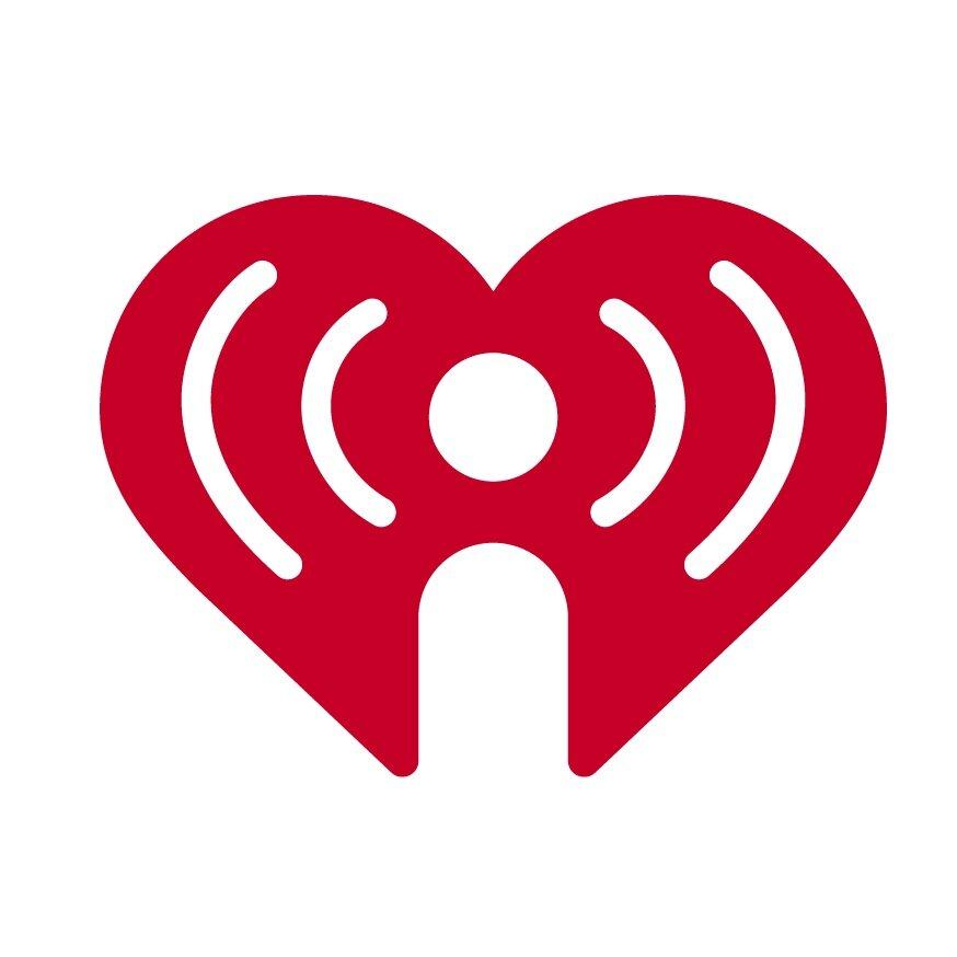 iHeartRadio_Logo_iHR+Vertical+Color+on+Black.jpg