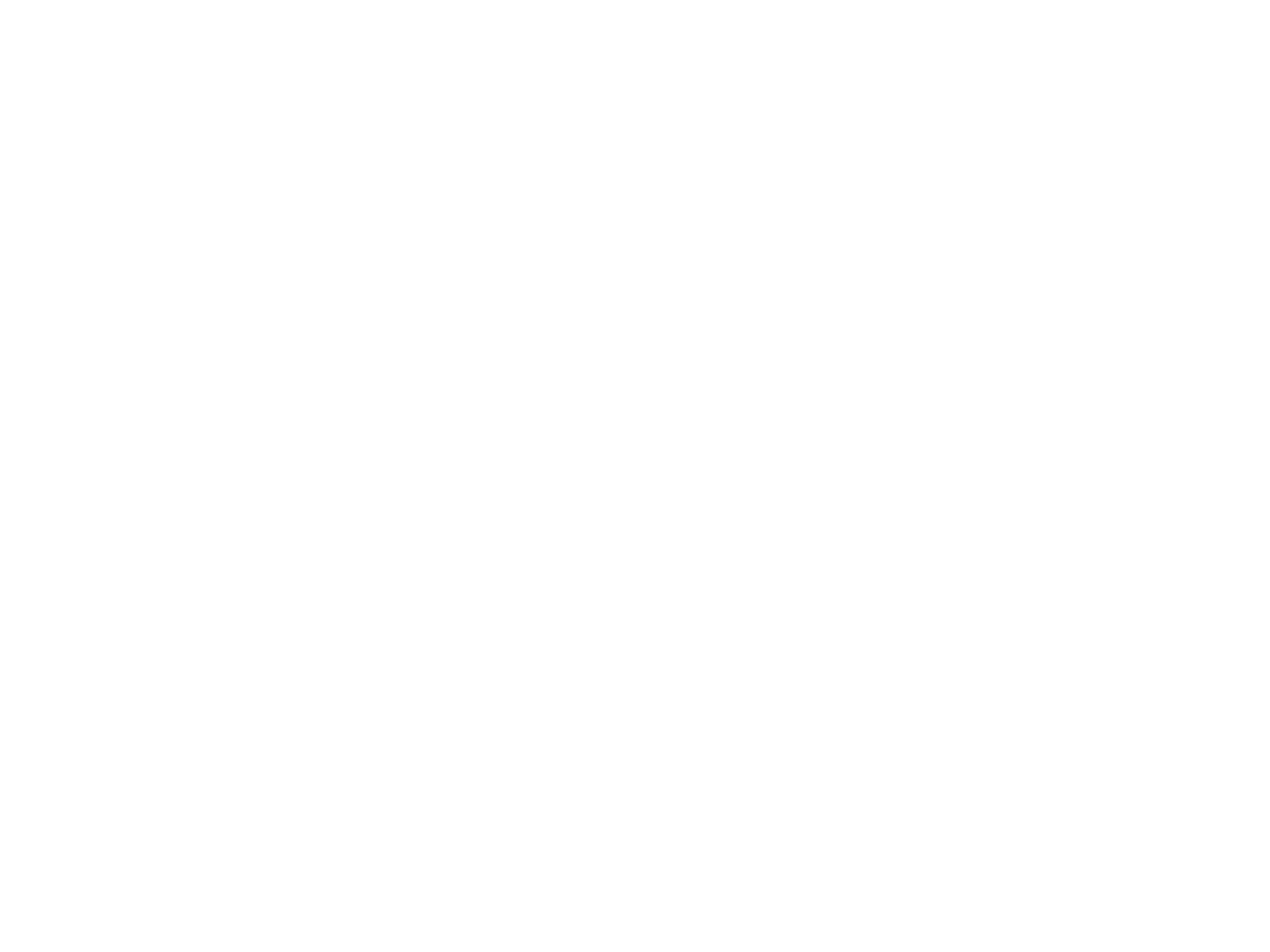 AllieChambersPhotography_White-01.png