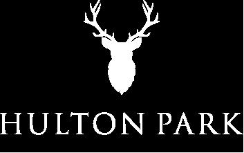 Hulton+Park.png
