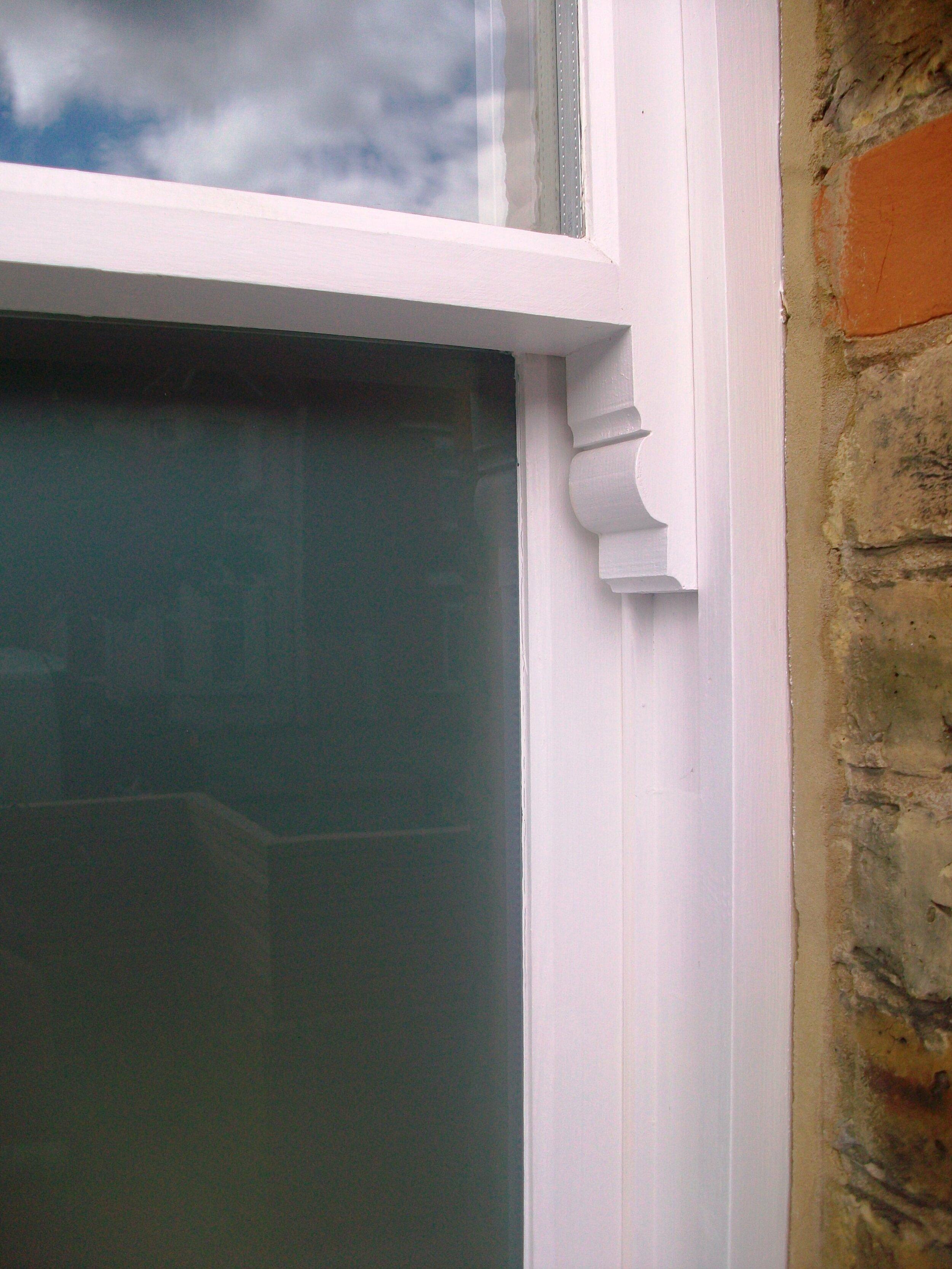 aeg-windows-01b.JPG