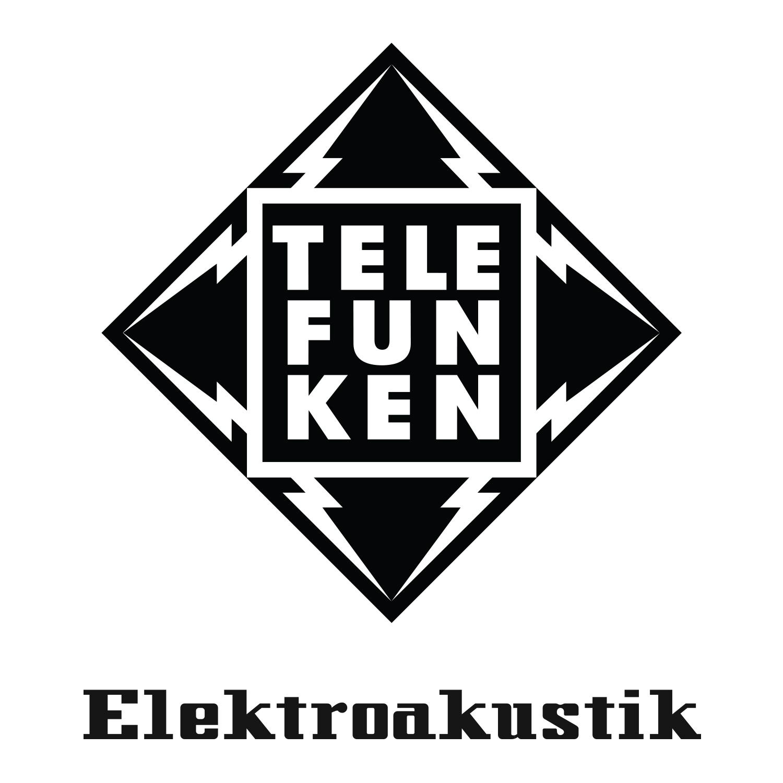 telefunken logo.jpg