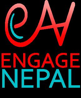 Engage Nepal