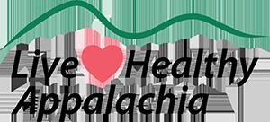 LHA-Logo-2016-02.png