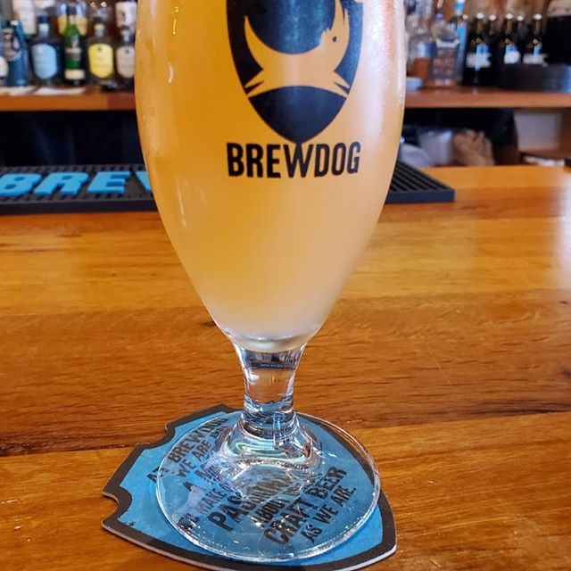 Monday fund...raiser day!! We're celebrating the fourth-year med students  submitting their ERAS applications-- Join us tomorrow night from 7-9pm at BrewDog in the Short North, a portion of drink sales will go towards the 2020 ride! @brewdogshortnorth