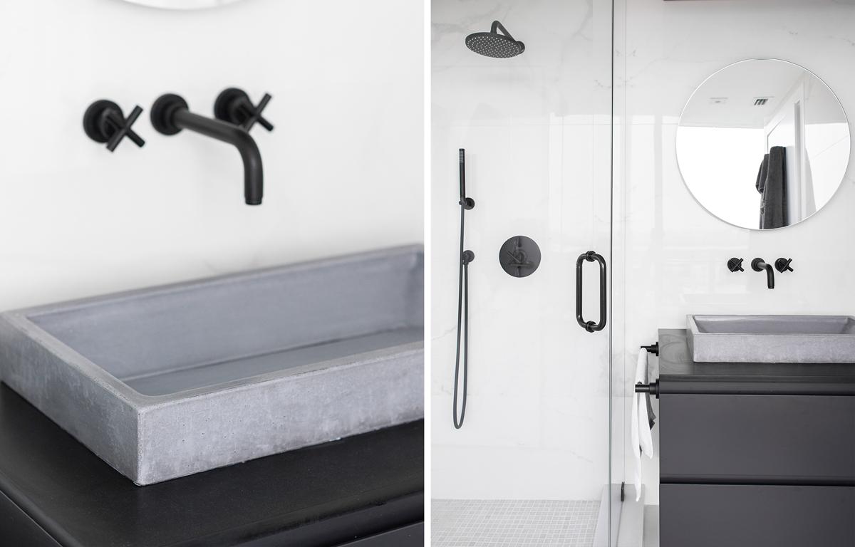 Grovenor_Bathroom-1.JPG
